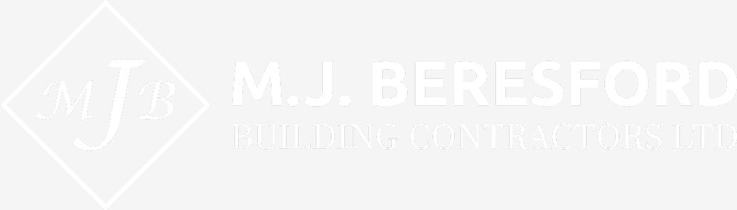 M J Beresford
